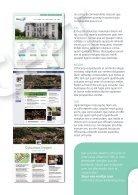 BeleefEvergem_concept - Page 7