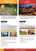 Autumn/Winter 2012/13 - DJ Thomas Coaches - Page 4