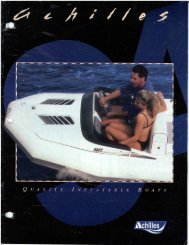Page 1 Page 2 chilies inflatable Boats are used by boaters around ...