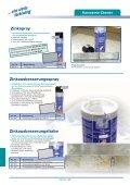 Fahrzeug-Chemie - Seite 5