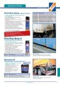 Fahrzeug-Chemie - Seite 6