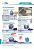 Fahrzeug-Chemie - Seite 7