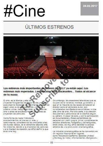 Periódico cine.docx