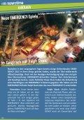 Emergency Newstime Sonderausgabe 18 - Seite 2