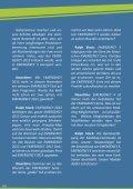 Emergency Newstime Sonderausgabe 18 - Seite 4