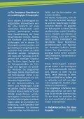 Emergency Newstime Sonderausgabe 18 - Seite 7