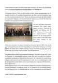 Bericht - Lansky Ganzger & Partner - Seite 2