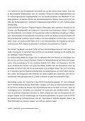 Bericht - Lansky Ganzger & Partner - Seite 3