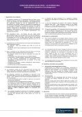 MISSION DE PROSPECTION - CCI International - Page 3