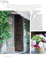 articolo Villa Sermolli in casa chic marzo 2017