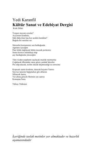 Yedi Karanfil- son hali (1)