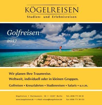 Golfkatalog-2017