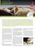 ARGOS PROTECTING ENDANGERED SPECIES - Page 4