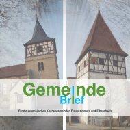 gemeindebrief_2016