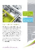 to Ventilation for self-builders and renovators Guide - Page 5