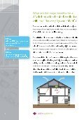 to Ventilation for self-builders and renovators Guide - Page 6