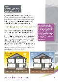 to Ventilation for self-builders and renovators Guide - Page 7