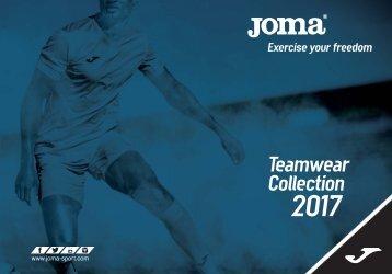 Joma_teamwear-2017