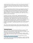 06-28-16%20Gaubatz%20Testimony - Page 4