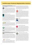 Textilworld - Page 2