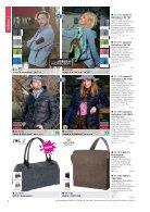 Textilworld - Page 6