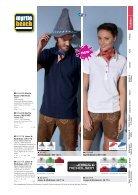 Textilworld - Page 7