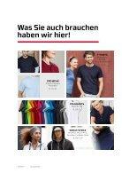 Katalog_2017 - Page 4