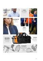 Katalog_2017 - Page 5