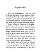 Arme Anna - Seite 4