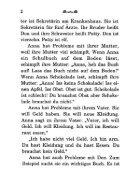 Arme Anna - Seite 5