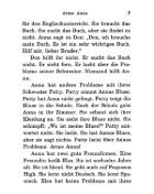 Arme Anna - Seite 6
