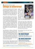 Autogrammkarten 2010/2011 - Phoenix Hagen - Seite 3