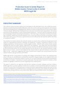 Hidden Guests Yemeni Exiles in Jordan - Page 2