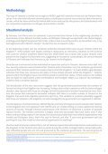 Hidden Guests Yemeni Exiles in Jordan - Page 3
