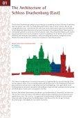 North Tower - Schloss Drachenburg - Page 4