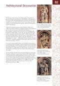 North Tower - Schloss Drachenburg - Page 5