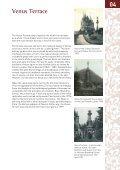 North Tower - Schloss Drachenburg - Page 7