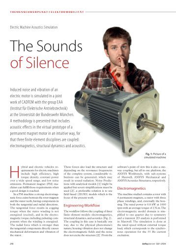 "an introduction to the sound of silence And no one dared disturb the sound of silence"" what do the lyrics of the sound of silence by paul simon mean i, personally, like this version :."
