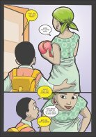 PLANET EMERALD - Page 6