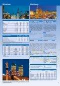 Adventsreisen - Railtour - Seite 3