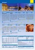 Adventsreisen - Railtour - Seite 4