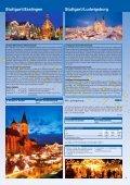 Adventsreisen - Railtour - Seite 5