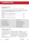 Telegramm NaTioNal - Österreichischer Verband für Kraftdreikampf - Seite 3