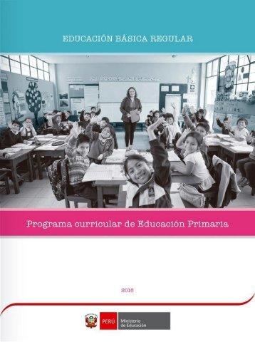 programa-curricular-educacion-primaria