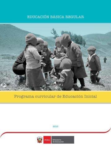 programa-curricular-educacion-inicial