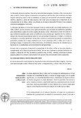 programa-curricular-educacion-inicial - Page 6