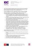 South-Sudanese-Forum - Page 4