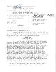 Juan-Thompson-Complaint