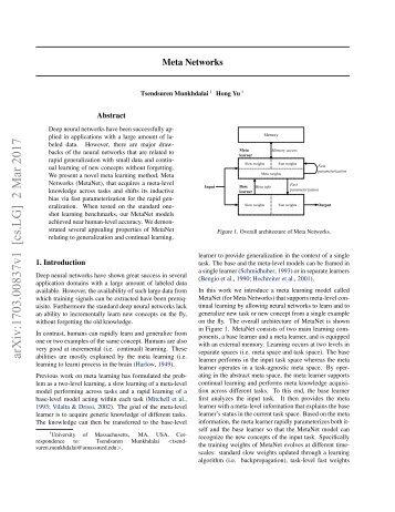 arXiv:1703.00837v1