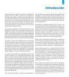 Plan Nacional de Eliminación de Hidroclorofluorocarbonos - Page 5